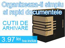 cutii-de-arhivare