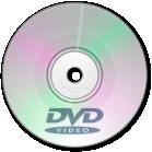DVD-uri , DVD+R