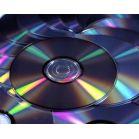 Cd-uri , CD-R