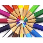 Creioana si rigle