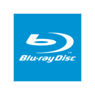 Blu-Ray disk