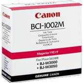 Canon Cartus cerneala BCI-1002M Cartus BCI 1002M