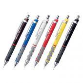 Creion mecanic