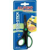Foarfeca ALPINO Stop Stick