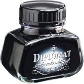 Calimara cerneala Diplomat