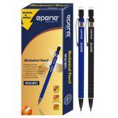 Creion mecanic epene