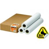 Rola hartie pentru plotter A2, 80 g/mp, 420mm x 50m, MONDI