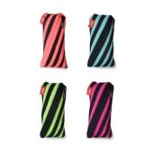 Penar cu fermoar Zip..It Glowy Twister