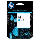 HP Printhead C4921A