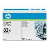 HP Toner C4182X