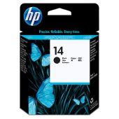 HP Printhead C4920A