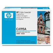HP Cilindru C4195A