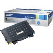 Samsung Toner CLP-510D5C Cartus CLP510D5C