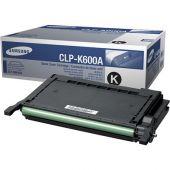 Samsung Toner CLP-K600A Cartus CLPK600A