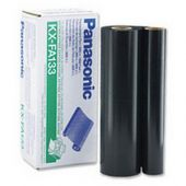 Panasonic Film fax KX-FA133X