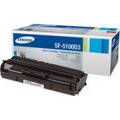 Samsung Toner SF-5100D3 Cartus SF5100D3