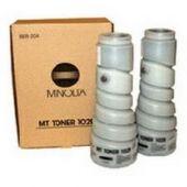 Konica Minolta Toner 8932-404B