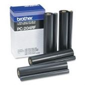 Brother Film fax PC-204RF Cartus PC204RF
