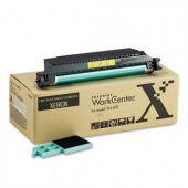 Xerox Cilindru 013R00532 Cartus 013R532