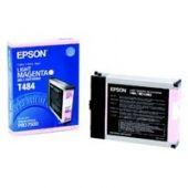 Epson Cartus cerneala C13T484011 Cartus T484011