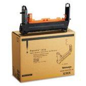 Xerox Cilindru 013R90135 Cartus 13R90135