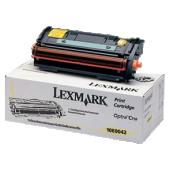 Lexmark Toner 10E0042