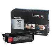 Lexmark Toner 12A3710