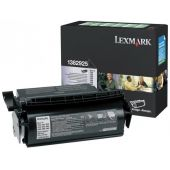 Lexmark Toner 001382925 Cartus 1382925