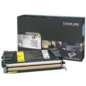 Lexmark Toner C5202YS
