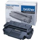 Brother Toner TN-9000 Cartus TN9000