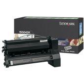Lexmark Toner 15G042K