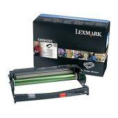 Lexmark Cilindru X203H22G Cartus X203 H22G