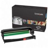 Lexmark Photoconductor Kit e250x22g Cartus e250x22g