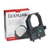 Lexmark Ribon 11A3540