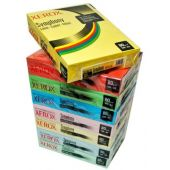 Hartie color, A3, 80 g/mp, 500 coli/top, XEROX Symphony