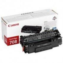 Canon Toner EP-708 Cartus CRG-708