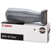 Canon Toner NPG-10 Cartus NPG10