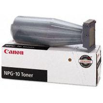 Canon Toner NPG-10 Cartus NPG10