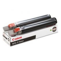 Canon Toner NPG-9 Cartus NPG9