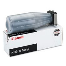 Canon Toner NPG-14 Cartus NPG14