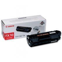 Canon Toner FX-10 Cartus FX10