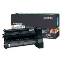 Lexmark Toner C782X1KG