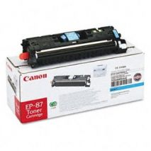 Canon Toner EP-87C Cartus EP-87C