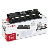 Canon Toner EP-87BK Cartus EP-87BK
