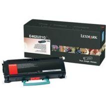 Lexmark Toner E462U21G