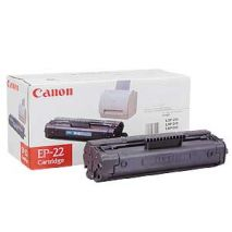 Canon Toner EP-22 Cartus EP22