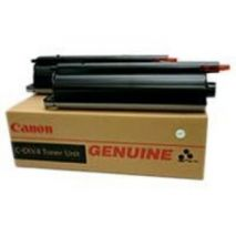 Canon Toner C-EXV4 Cartus EXV4