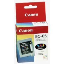 Canon Cartus cerneala BC-05 Cartus BC 05