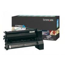 Lexmark Toner C7702KH