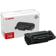 Canon Toner EP-710H Cartus CRG-710H
